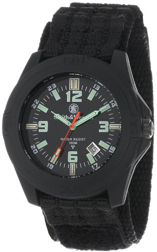 smith-and-wesson-soldier-tritium-watch-nylon-strap