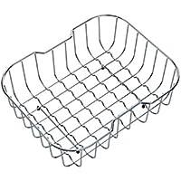 Franke 112.0271.450 cesta y bandeja para el fregadero - Cestas y bandejas para el