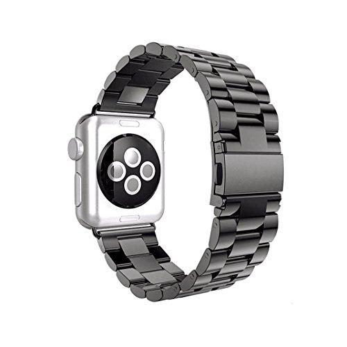 Rosa Schleife Pour Apple Watch Bracelet 38MM
