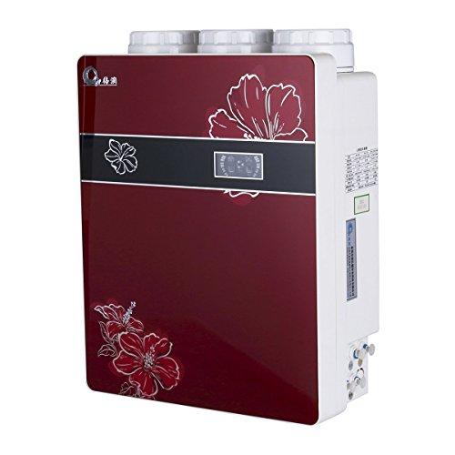 filtro-de-agua-jiayider-sistema-de-filtracion-de-agua-por-agua-viva-ionizador-alcalino-de-ph-alto-di