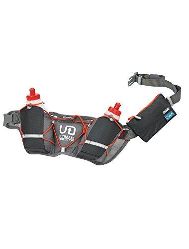 ultimate-direction-jurek-endure-rucksack-mit-halterung