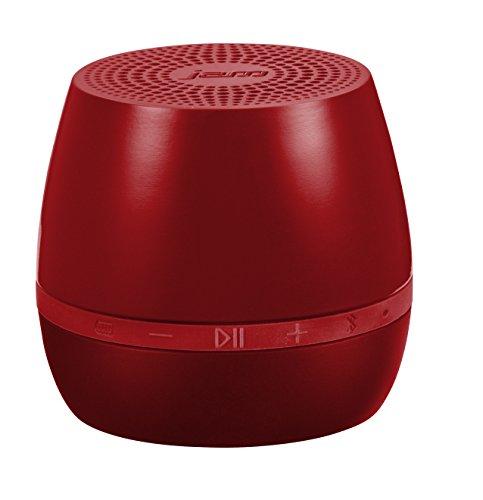 jam-audio-20-classic-speaker-red