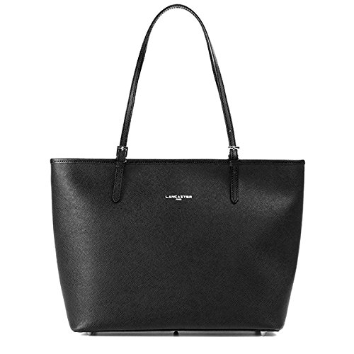 lancaster-paris-bag-adele-female-black-421-44-black