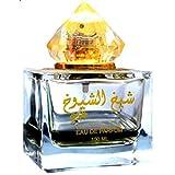 عطر شيخ شيوخ خصوصي، عطر عربي - او دي بارفان، 100 مل