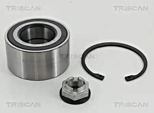 Triscan Can 8530 17008 Cylindre de suspensions