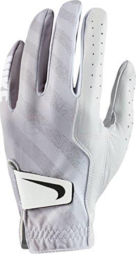 Nike Tech Gant de Golf (Standard/gaucher) Femme,...