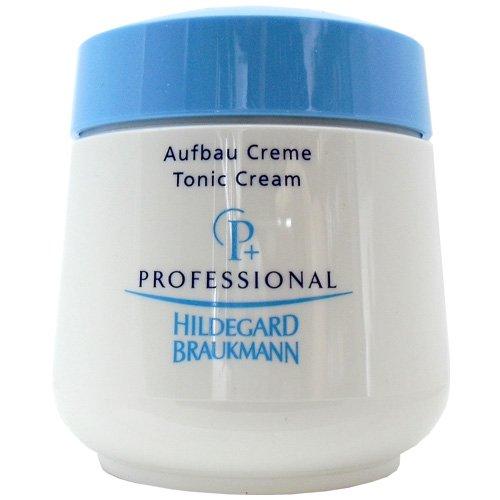 Hildegard Braukmann Pflege Professional Plus Aufbau Creme 50 ml