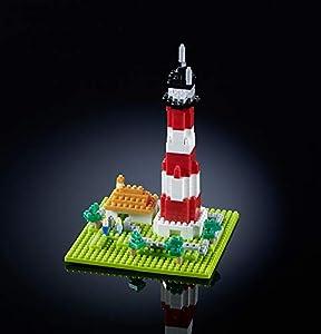 Brixies- Faro Holanda, (Schäfer Toy Company GmbH BX200.042)