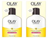 Olay Oil Free Moisturizers Review and Comparison