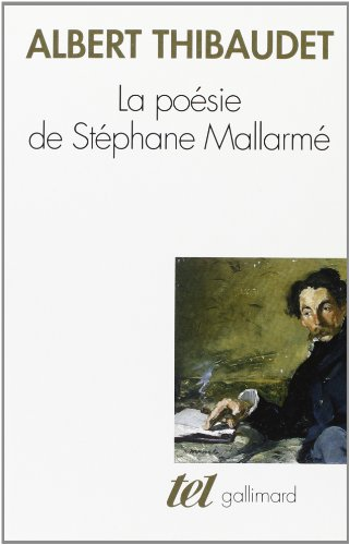 La Posie de Stphane Mallarm