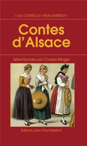 contes-d-39-alsace