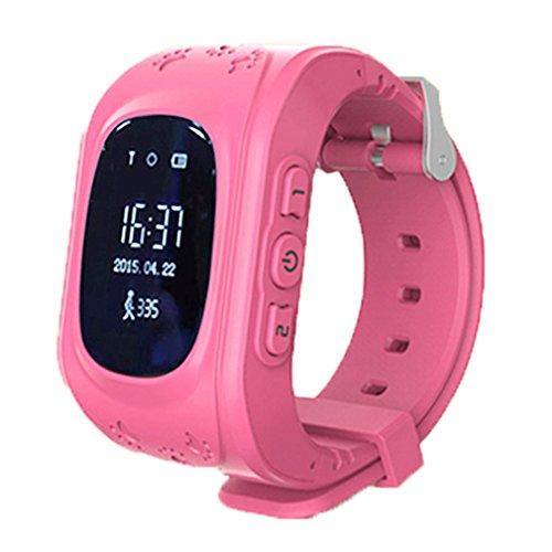 maistore Smartwatch