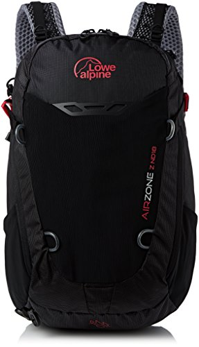 lowe-alpine-airzone-z-nd18-womens-backpack-black