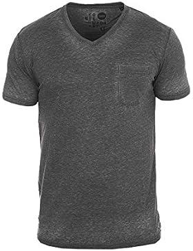 SOLID Theon - Camiseta para Hombre