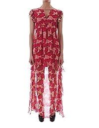 61fe385e105f Amazon.it  pinko - Rosa   Donna  Abbigliamento