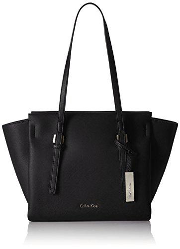Imagen de Bolso Calvin Klein - modelo 2