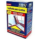 Ceys CEY400502510 - Lechada para juntas (1 kg)