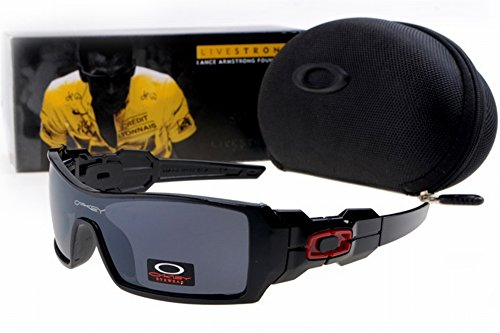 oil-rig-03-464-polarized-wrap-around-fishing-driving-cycling-golf-sunglasses