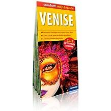 VENISE (MAP&GUIDE) 1/15.000