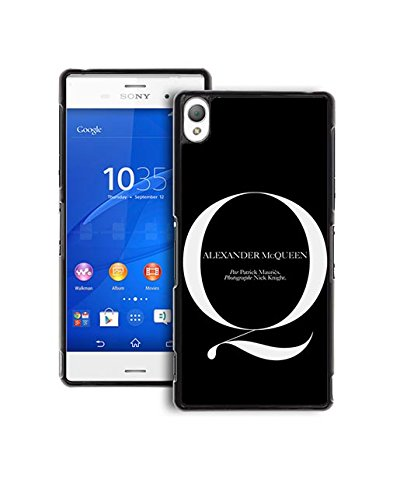 xperia-z3-custodia-case-back-cover-with-alexander-mcqueen-logo-painted-with-ultra-thin-soft-custodia