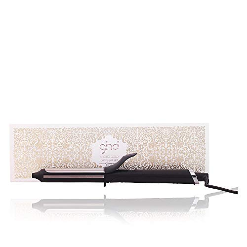 Ghd - Coffret Curve Curl Tong
