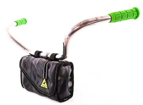 green-guru-cruiser-cooler-handlebar-bag-by-green-guru-gear