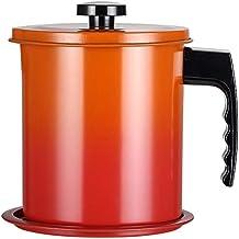 reciclaje aceite cocina - Amazon.es