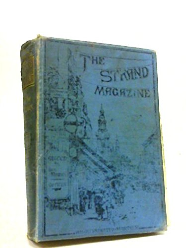 TwentiethCentury Victorian Arthur Conan Doyle and the Strand Magazine 18991930 Edinburgh Critical Studies in Victorian Culture