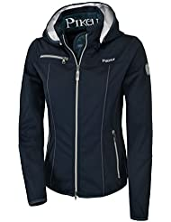 Pikeur - ladies Softshell jacket CANBERRA