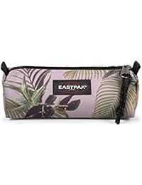 Eastpak Trousse Benchmark Brize Mel Pink