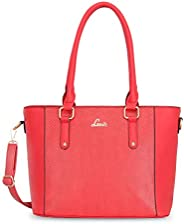 Lavie Horse Women's Tote