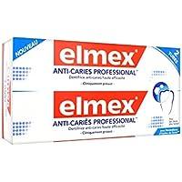 Elmex Anti-Caries Professional x 75 ml