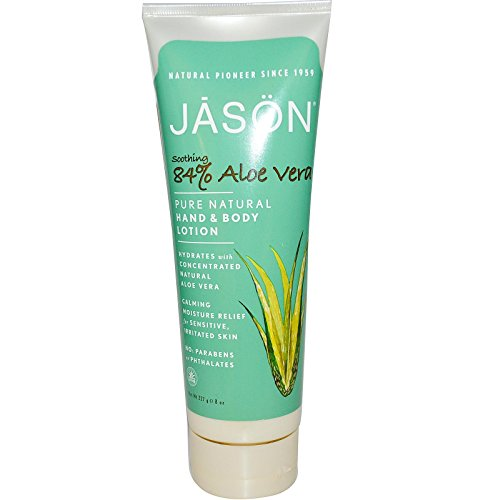 jason-natural-products-aloe-vera-84-hand-and-body-lotion-227g