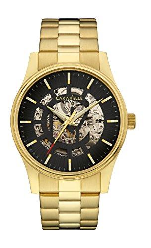 Reloj - Caravelle New York - para - 44A107