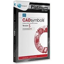 Avanquest Platin Edition Cad Symbole V5