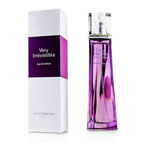 Givenchy Very Irresistible Eau De Parfum Spray 50ml