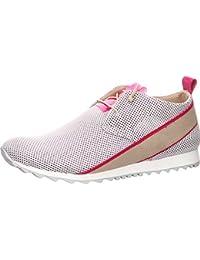 sports shoes 82f36 c7fb3 Suchergebnis auf Amazon.de für: Donna Carolina: Schuhe ...