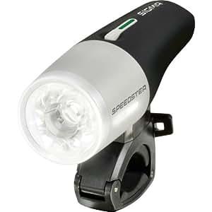 Sigma Beleuchtung Speedster Frontleuchte, 18540