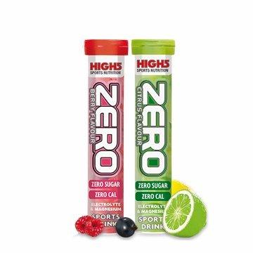 high5-zero-electrolyte-boisson-pour-sportifs-tube-de-20-onglets-acheter-1-un-gratuit-1-x-agrume-1-ba