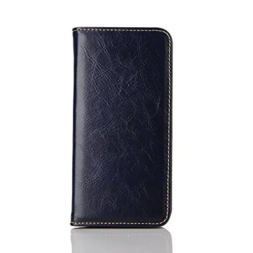 impakt-leather-iphone-case-with-card-slots-iphone-7-plus-55-inch-blue