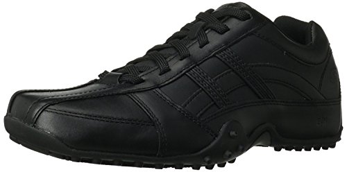 Skechers Rockland Systemic Mens