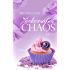 Zuckersüßes Chaos - Claire - Teil 2
