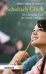 Schulfach Glück: Wie ein neues Fach die Schule verändert