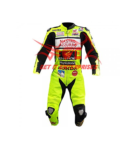 nastro-azzuro-valentino-rossi-motorbike-motorcycle-racing-model-replica-suit-100-cowhide-leather-xl