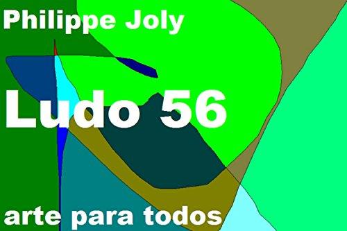 LUDO 56: ARTE PARA TODOS
