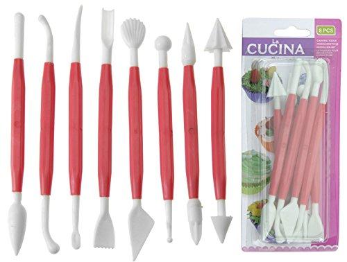 modellierwerkzeug-8-tlg-modellieren-backen-kuchen-marzipan-fondant-werkzeug