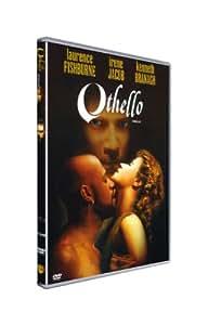 Othelo (1995) Othello