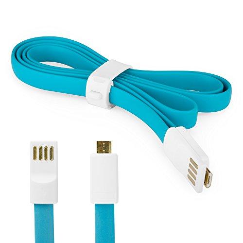 boxwave-servicio-de-asignacion-magnetico-fideo-advantech-pws-470-3-cable-empanadas-longitud-cable-de
