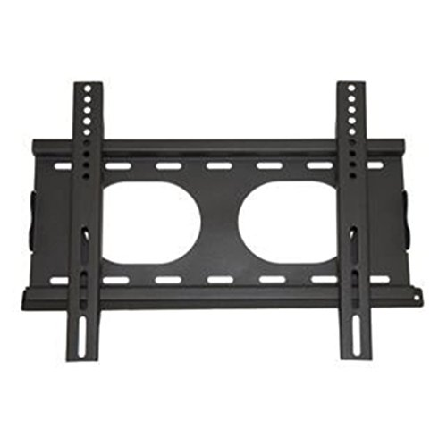 Powereye 22 to 42 inch LED LCD TV Wall Mount Bracket  available at amazon for Rs.499