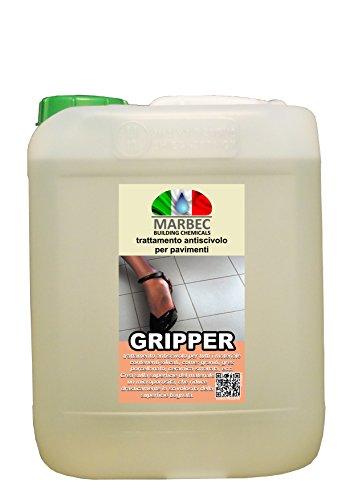 marbec-gripper-5lt-trattamento-antiscivolo-per-pavimenti-e-scale-in-gres-porcellanato-ceramica-grani